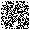 QR code with Super Discount Beverage contacts