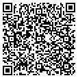 QR code with Picasso Jewelry contacts