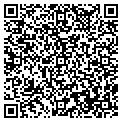 QR code with Baldridge Home Inspection Service contacts
