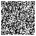 QR code with Chester Courtney CPA contacts