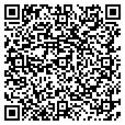QR code with File America LLC contacts