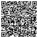 QR code with Larry's Flying Service contacts