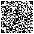 QR code with Gretchen Glass contacts