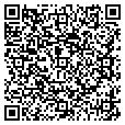 QR code with W Sneed Shaw DDS contacts