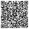 QR code with Tim Pense contacts