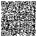 QR code with Sowell Management Service contacts