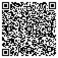 QR code with Kens Car Care contacts