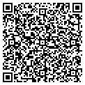 QR code with Micro Design & Consulting contacts