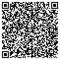 QR code with R J S Consulting LLC contacts