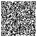 QR code with Impact Management Group Inc contacts