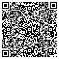 QR code with Lewis Automotive Group contacts