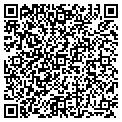 QR code with Hearne Fine Art contacts