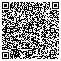 QR code with Action Auction contacts