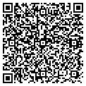 QR code with Fuller & Son Hardware contacts