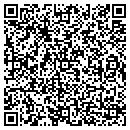 QR code with Van American Surety Services contacts