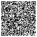 QR code with J William Nuckolls MD contacts