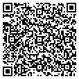 QR code with Dicus G Scott contacts