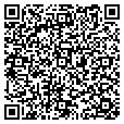 QR code with Youngworld contacts