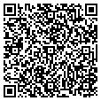 QR code with Susan Williamson contacts