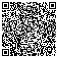 QR code with Kitchen Design contacts