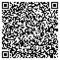 QR code with Castle Rental & Pawn contacts