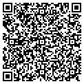 QR code with Lonoke Child Support Enfrcmnt contacts