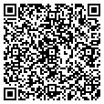 QR code with Jesters contacts