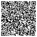 QR code with Optical Department contacts