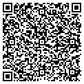 QR code with Church Of Christ Baldwin contacts