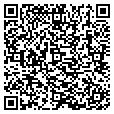 QR code with Morris Records Service contacts