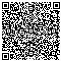 QR code with Bowman Heights Apartments contacts