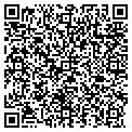 QR code with Sigma Imports Inc contacts