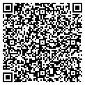 QR code with Jackson County Headstart contacts
