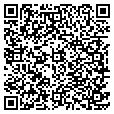 QR code with Advanced Design contacts