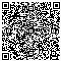 QR code with Garland Victim Witness Case contacts