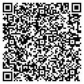 QR code with Dallas County Adult Probation contacts