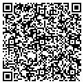 QR code with Darrell's Heating & Air contacts