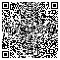 QR code with Ahearn Automotives contacts