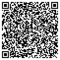 QR code with Mardel Christian Office contacts