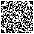 QR code with Jerry Lazerus contacts