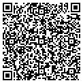 QR code with Dauninge Transport contacts