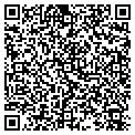 QR code with Seoul General Market contacts