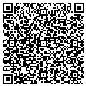 QR code with Florida Air Controls contacts