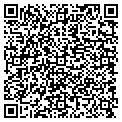 QR code with Creative Works By Orethia contacts
