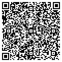 QR code with Sage Meadows Builders contacts