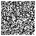 QR code with Rancho-Tudor Apartments contacts