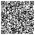 QR code with Primm Electric 1 contacts