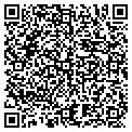 QR code with Dave's Mini Storage contacts