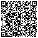 QR code with Stateline Antiques & Videos contacts