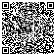 QR code with Big Daddy's contacts
